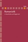 Romanistik in Geschichte und Gegenwart 13,1