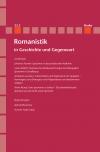 Romanistik in Geschichte und Gegenwart 23,2