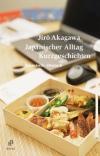 Japanischer Alltag