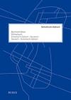 Wörterbuch Schottisch-Gälisch - Deutsch und Deutsch - Schottisch-Gälisch