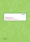 Elementargrammatik und Besonderheiten der Koransprache