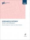 Koreanisch Intensiv