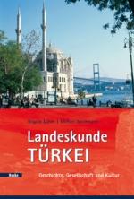 Landeskunde Türkei