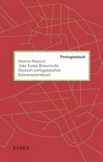 Deutsch-portugiesisches Konversationsbuch