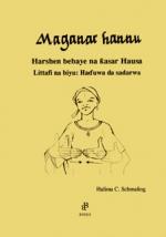 Hausa Gebärdensprache - Maganar hannu Heft 2