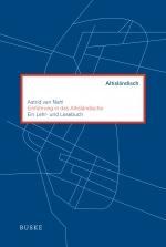 Einführung in das Altisländische