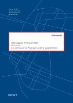 Isländisch. Ein Lehrbuch für Anfänger und Fortgeschrittene