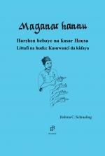 Hausa Gebärdensprache - Maganar hannu Heft 4