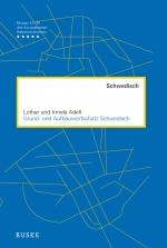Grund- und Aufbauwortschatz Schwedisch