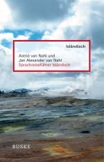 Sprachreiseführer Isländisch