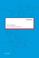Grammatikübungsbuch Russisch