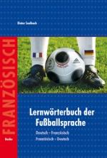 Lernwörterbuch der Fußballsprache