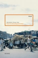 Hindi-Großstadtgeschichten