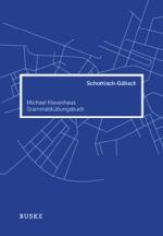 Grammatikübungsbuch Schottisch-Gälisch