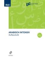 Arabisch intensiv
