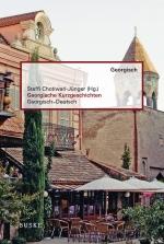 Georgische Kurzgeschichten