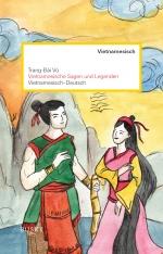 Vietnamesische Sagen und Legenden