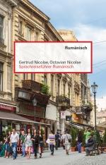 Sprachreiseführer Rumänisch