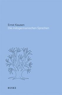 Die indogermanischen Sprachen