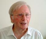 Helmut Buske (1924 - 2012)