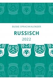 Russisch 2022