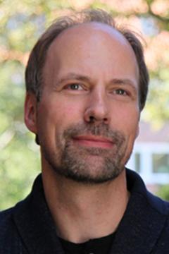 Jens-Sören Mann